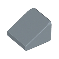 ElementNo 6062686 - Sand-Blue