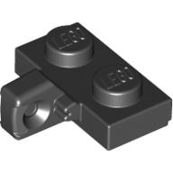 ElementNo 4185620 - Black