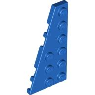 ElementNo 4543090 - Br-Blue
