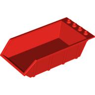 ElementNo 408021-4521102 - Br-Red