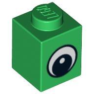 ElementNo 4569081 - Dk-Green