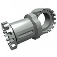 ElementNo 427302 - Grey