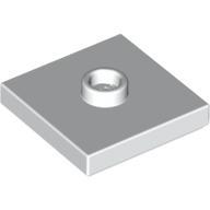 ElementNo 4565324 - White