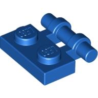 ElementNo 4140586 - Br-Blue