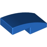 ElementNo 6055065 - Br-Blue
