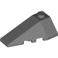 ElementNo 4210866 - Dk-St-Grey