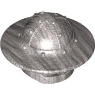 ElementNo 4506014 - C-Silver-Dr-L