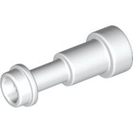 ElementNo 6070327 - White