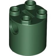 ElementNo 4506417 - Earth-Green