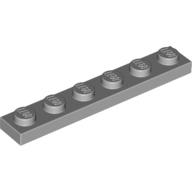 ElementNo 4211438 - Med-St-Grey