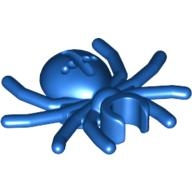 ElementNo 4594313 - Br-Blue