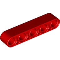 ElementNo 4142132 - Br-Red