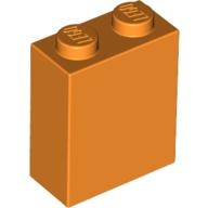 ElementNo 4545311 - Br-Orange