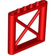 ElementNo 4540606 - Br-Red