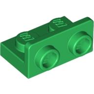 ElementNo 6099243 - Dk-Green