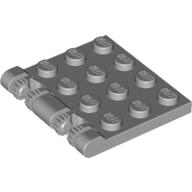 ElementNo 4211841 - Med-St-Grey