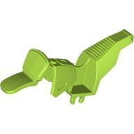 ElementNo 4582183 - Br-Yel-Green