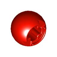 ElementNo 4615070 - Br-Red