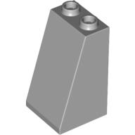 ElementNo 4211684 - Med-St-Grey