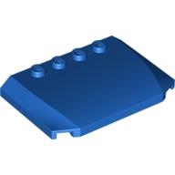 ElementNo 4294739 - Br-Blue