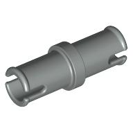 ElementNo 4184166 - Grey