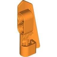 ElementNo 6022768 - Br-Orange