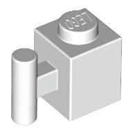 ElementNo 4119013 - White