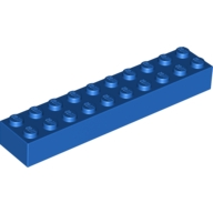ElementNo 4615600 - Br-Blue