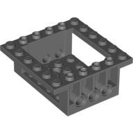 ElementNo 4209726 - Dk-St-Grey
