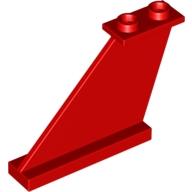 ElementNo 4217653 - Br-Red