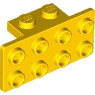 ElementNo 4613344 - Br-Yel