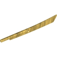 ElementNo 4646843 - W-Gold