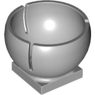 ElementNo 4211801 - Med-St-Grey