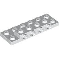ElementNo 4560929 - White