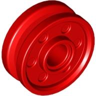 ElementNo 6048859 - Br-Red