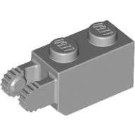 ElementNo 4211694 - Med-St-Grey