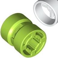 ElementNo 4170502 - Br-Yel-Green