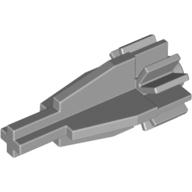 ElementNo 4211825 - Med-St-Grey