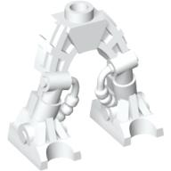 ElementNo 4296944 - White