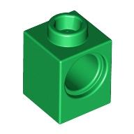 ElementNo 4522678 - Dk-Green