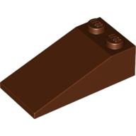 ElementNo 4225869 - Red-Brown