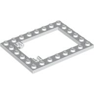 ElementNo 6054973 - White