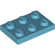 ElementNo 4619513 - Medium-Azur