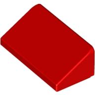 ElementNo 4651524 - Br-Red