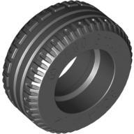 ElementNo 4550937 - Black