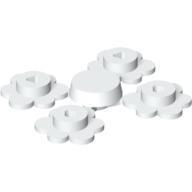 ElementNo 4186952 - White