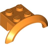 ElementNo 4653731 - Br-Orange