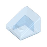 ElementNo 4611464 - Tr-Fl-Blue