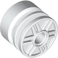 ElementNo 4490141 - White