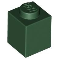 ElementNo 4521915 - Earth-Green